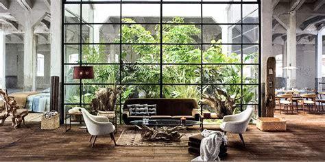Greener Interiors by Een Groen Interieur Standard Studio
