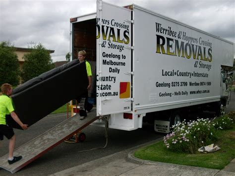 Furniture Stores In Hoppers Crossing by Furniture Removals Werribee Removalists Hoppers Crossing
