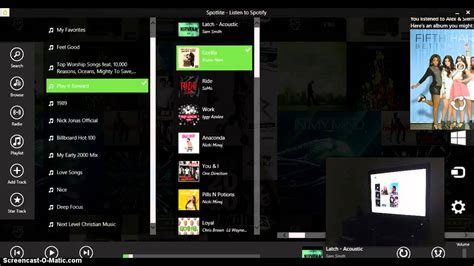 Why Will Play Store Not Open How To Play Spotify On Xbox One Windows 8