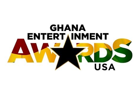 music newscom nominees ghana entertainment awards 2017 usa ghana