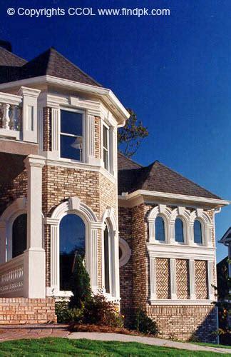 home dijaen home front view design 16