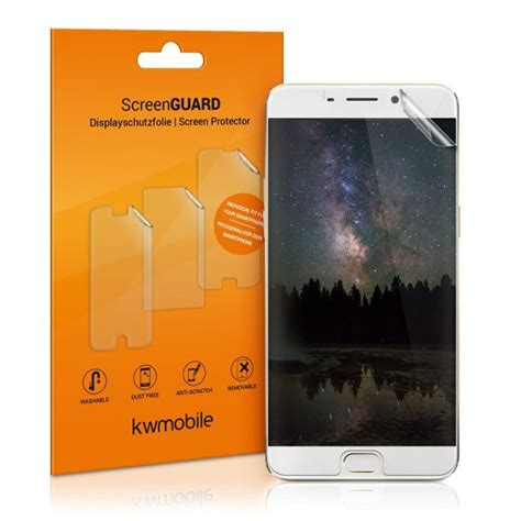 Tempered Glass Screen Protector Quality Oppo F1 10 best oppo f1 screen protectors