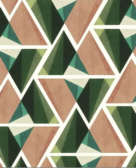 organic pattern tumblr geometric print wallpapers 40 wallpapers hd wallpapers