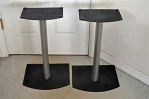 bestspeakerstand find the best speaker stand on the