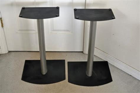 Bose Bookshelf Speaker Stands 28 Bose Fs 1 Bookshelf Speaker Floor Stands 28 Images
