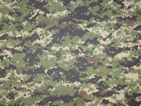 Army Camo by Camo Desktop Wallpapers Wallpaper Cave