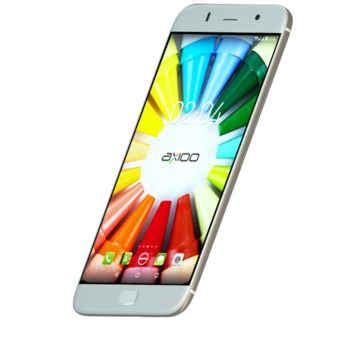 Hp Axioo Ram 4gb axioo picophone m5 hp android 1 jutaan 5 inch ram 1gb