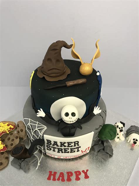 custom made cakes custom made birthday cake birthday cake shop
