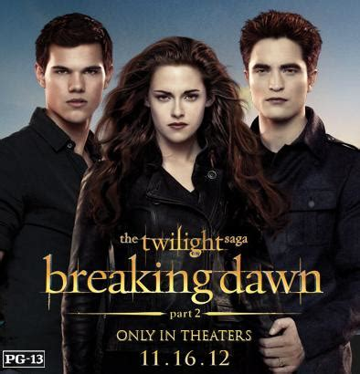 Time Warner Sweepstakes - time warner breaking dawn part 2 premiere sweepstakes twilight series theories