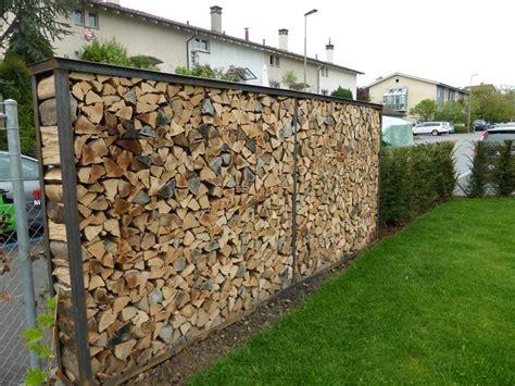 Sichtschutz Garten Bambus 1015 by Moser Gartengestaltung Ihr Partner F 252 R Den Gesamten