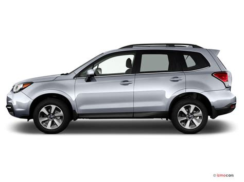 subaru forester list price subaru forester reviews prices and pictures u s news