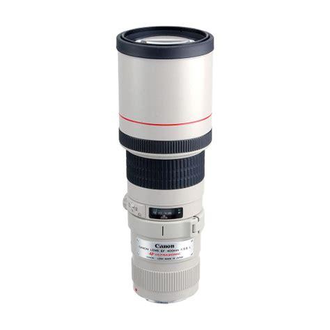 Lens Ef 400mm F 5 6l Usm canon ef 400mm f 5 6l usm cameraland sandton