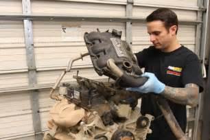 Jeep Wrangler Jk Problems 3 8l Jeep Wrangler Jk Engine Problems