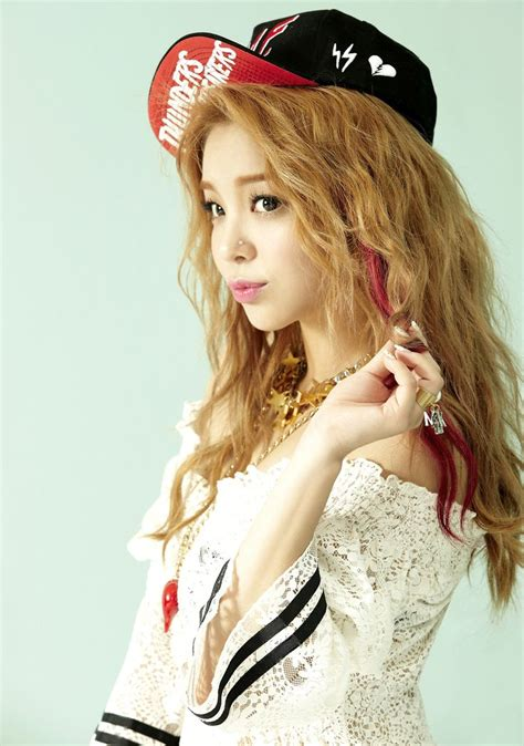 a s doll house official ailee a s doll house kpop solo artists pinterest