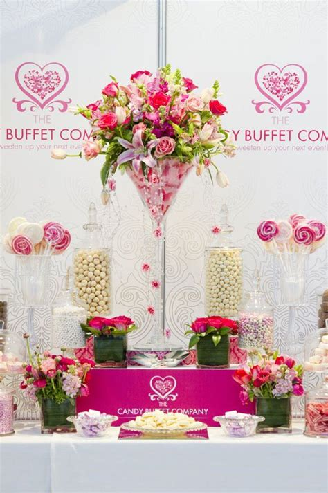 the buffet company the buffet company photo gallery easy weddings