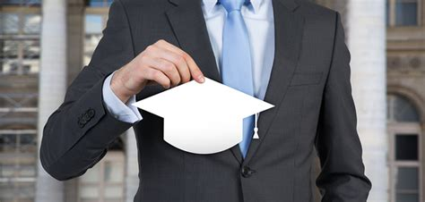 Cheapest Mba In South Africa by Mba Finance Flexibility And Great Career Prospects