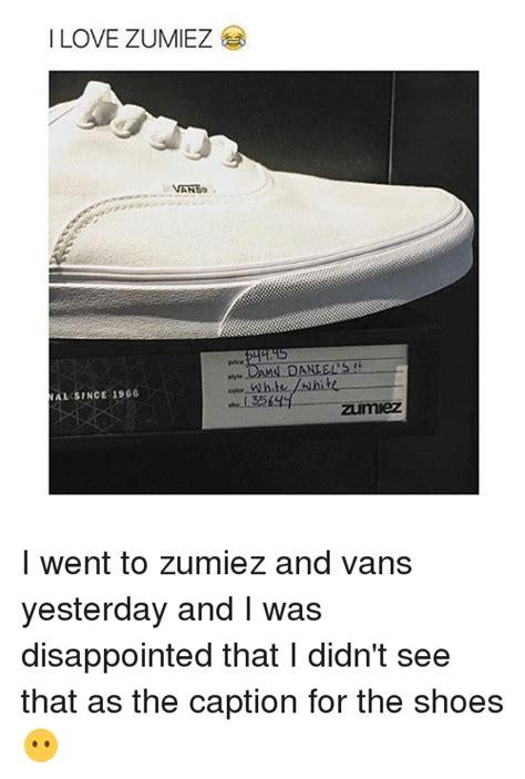 Meme Vans Shoes - 25 best memes about damn daniel and vans damn daniel