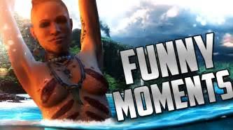 Funny moments road kill animal attacks ft h2o delirious youtube