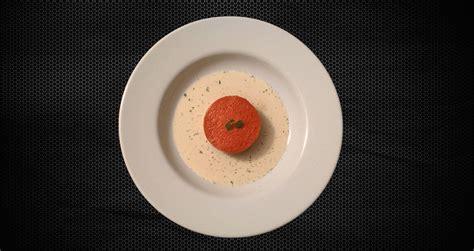 flan di peperoni con bagna cauda flan di peperoni con vellutata di acciughe foodandcook