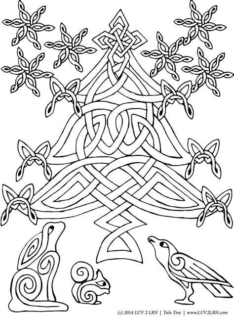 Winter Solstice Coloring Pages 142 Best Images About 2 Lrn Printable