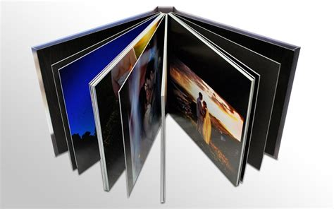 Wedding Album Questions by The 5 Most Common Questions About Wedding Albums