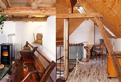 mediterrane sauna mediterrane innenarchitektur gartengestaltung mit