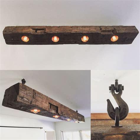 Beam Light Fixture 17 Best Ideas About Cool Light Fixtures On Shower Light Fixture Cool Lighting And