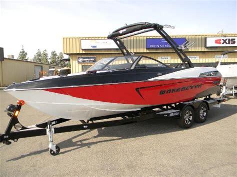 lund boat dealer bemidji mn lund smokercraft starcraft honda marine mercury autos post
