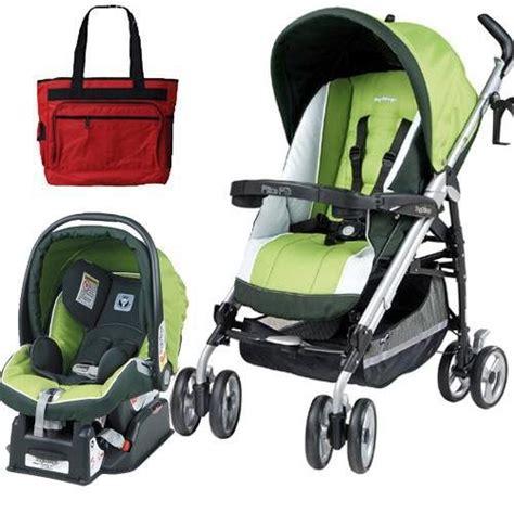 Pliko Car Seat Pk 02b Baby Carrier Pliko Sale 404 not found