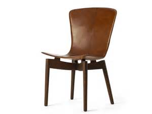 chaises cuir canap 233 s fauteuil