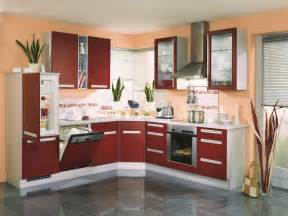Corner Kitchen Cabinets Design by Corner Kitchen Cabinet Designs Ideas To Maximize Small