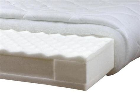matratze 0 70 x 1 60 baby matratze kinderbett kindermatratze 70x140 60x120 cm