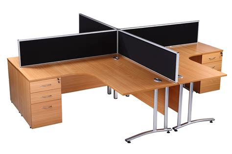 special offer new 4 person set up with screens and
