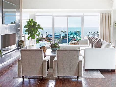 Home Design Companies Los Angeles by Interior Design Companies In Los Angeles Lori Dennis