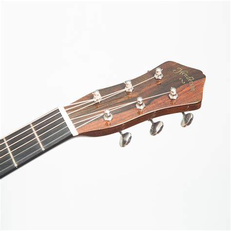 best pre for acoustic guitar henderson l 00 acoustic guitar mahogany adirondack