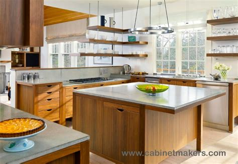 danish design kitchen danish roots in new england contemporary kitchen