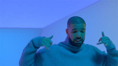 drake hotline bling where would drake hotline bling for food in montclair