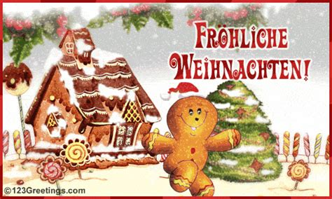 topoveralls merry christmas  german
