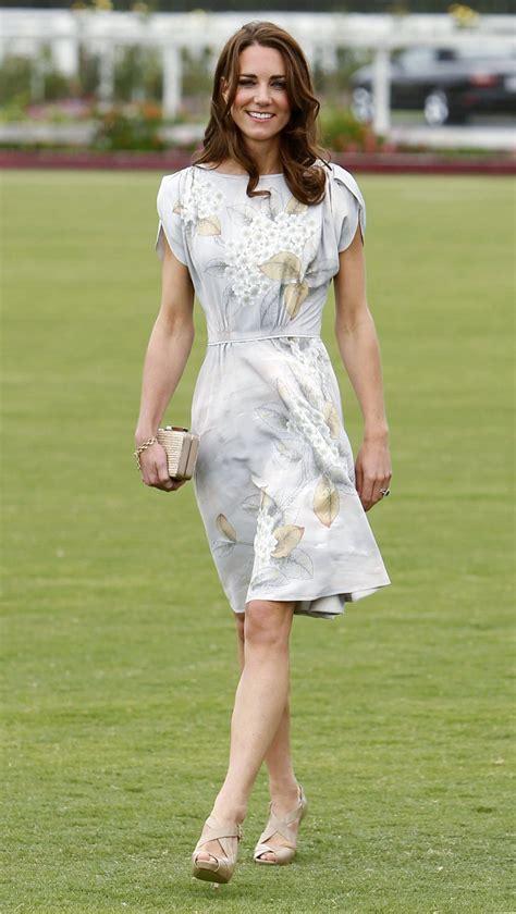 pippa  kate whos   royal figure   middleton