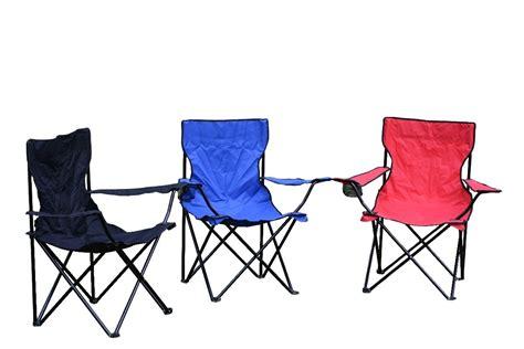 sillas de pesca sillas plegables de playa pesca cacer 237 a 165 00 en