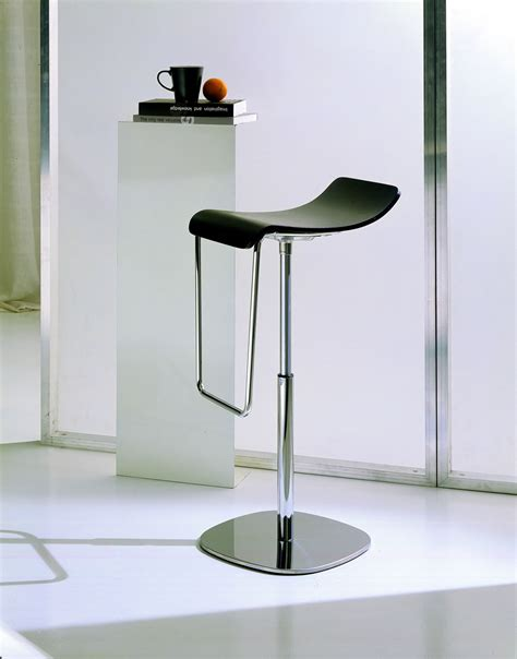 Designer Kitchen Bar Stools Modern Bar Stools Italian Furniture Bar Stools Kitchen Stool Leather Stools Modern Stools