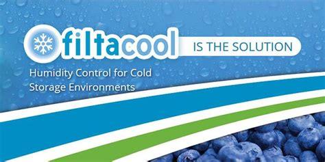filta environmental kitchen solutions franchises