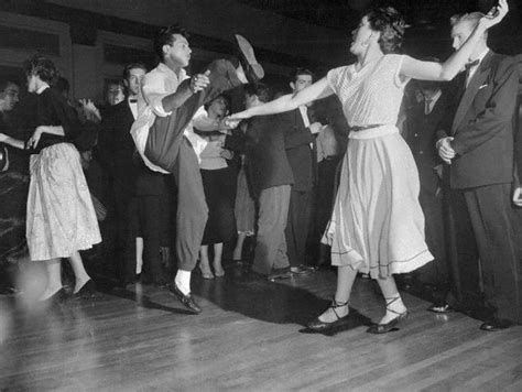 hooked on swing dancing dividing vintage moments hooked on swing dancing