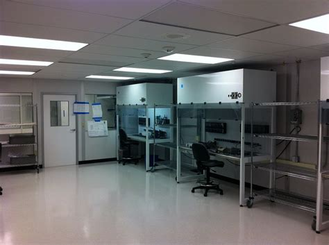 clean room bench clean room modular cleanroom united partition
