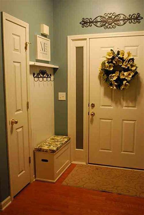 entryway mudroom entryway mudroom bench decor ideasdecor ideas