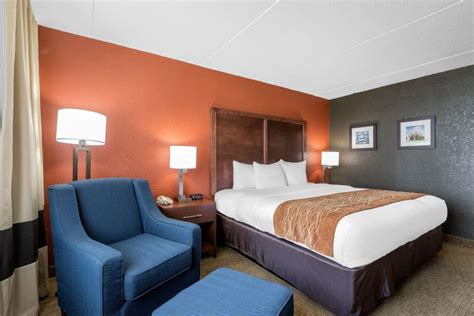 comfort suites des moines top 11 weekend getaways from minneapolis and saint paul