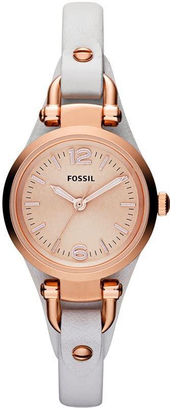 Sold Fossil Mini Gold boutique malaysia fossil mini gold es3265
