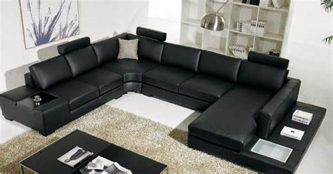 leather reclining sofas for sale leather reclining sofas for sale reviews leather