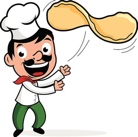 clipart maker pizza maker clipart pizza maker clip images