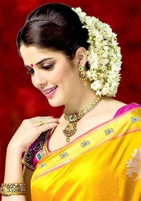 images kerala hairstyles kerala hindu wedding hairstyles pictures vizitmir com